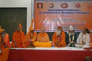 Emy-Shankaracharyas-Brahmin