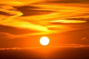 sun-3275314_1280