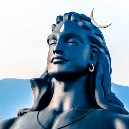 Vasanta Navaratri e il culto di Shiva