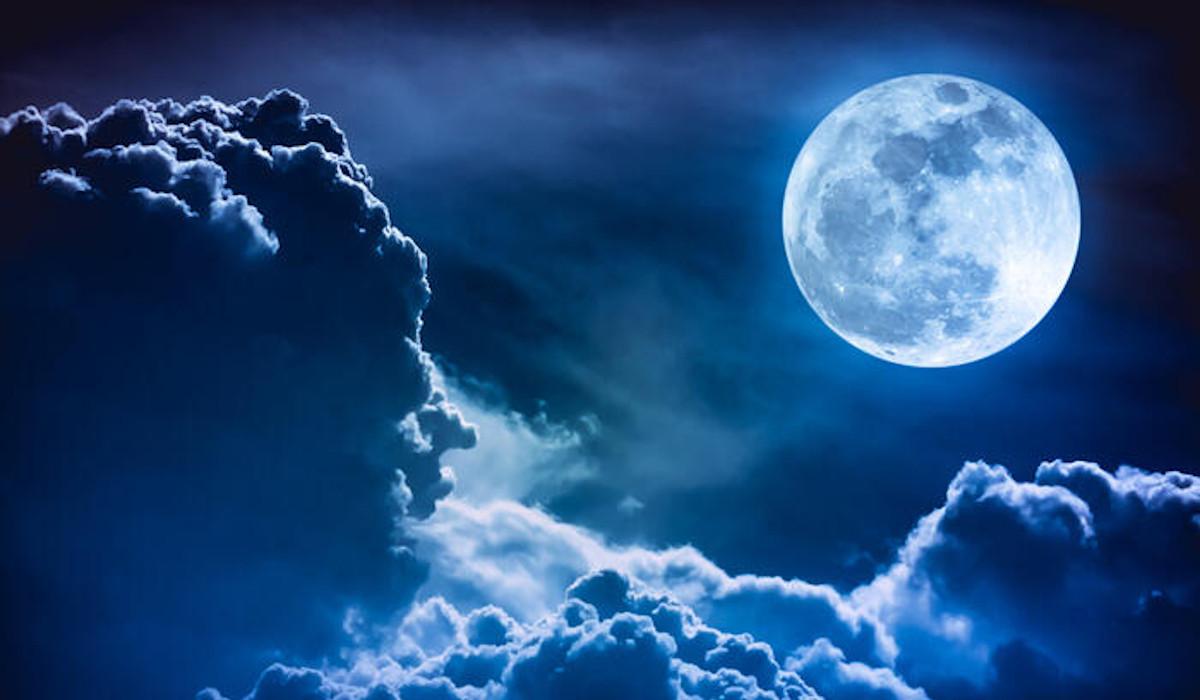 Luna-blu2